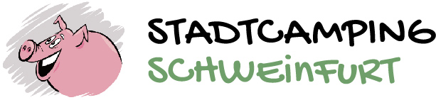 Stadtcamping Schweinfurt